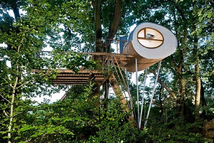 jak_zbudować_dom_na_drzewie_kokopelia_b (2)