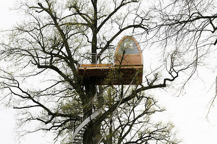 jak_zbudować_dom_na_drzewie_kokopelia_b (3)