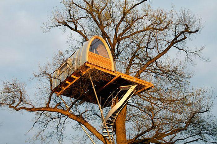 jak_zbudować_dom_na_drzewie_kokopelia_b (4)
