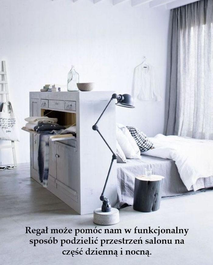 Łóżko_w_salonie_pomysły_aranżacje_kokopelia_e4