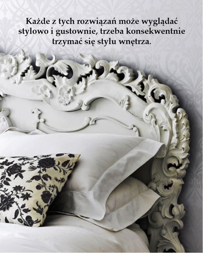 Łóżko_w_salonie_pomysły_aranżacje_kokopelia_e5