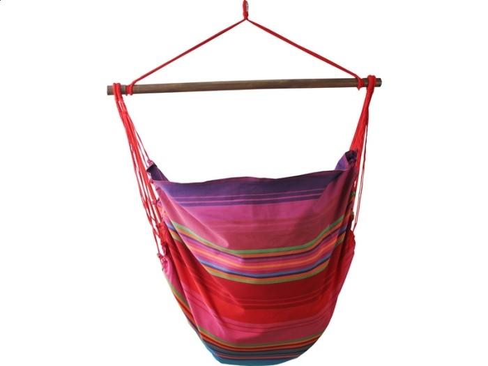 Wiszące_krzesła_i_hamaki_brazylijskie_kokopelia_4a (4)