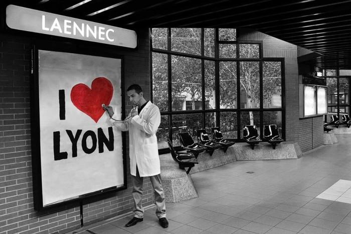 Komunikacja_miejska_w_Lyonie_kokopelia_ (19)
